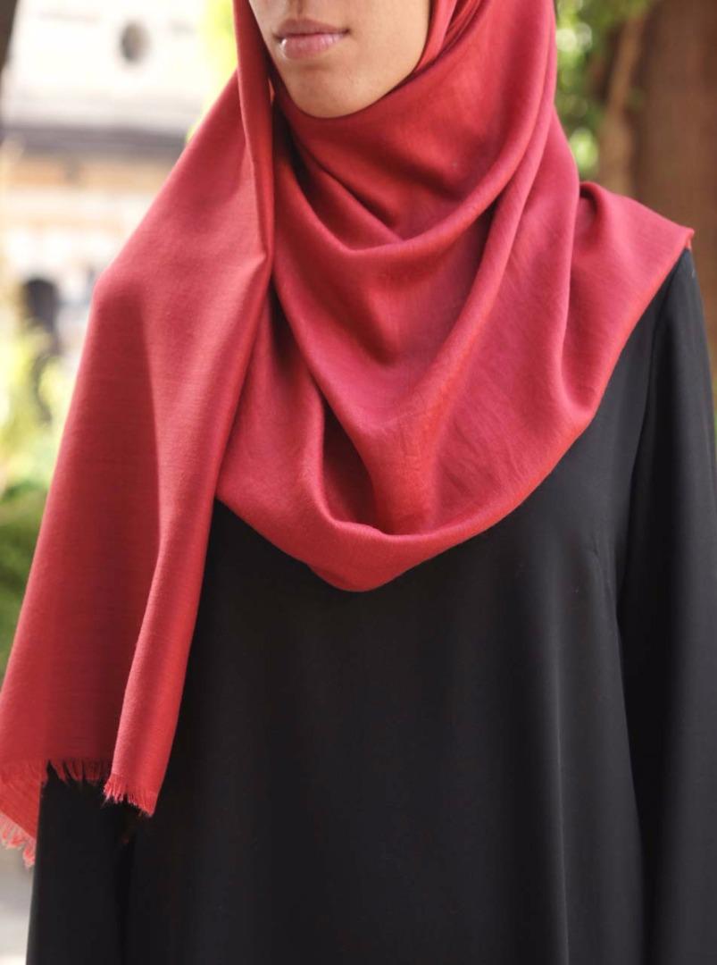 حجابات