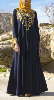 12a81d31d SHUKR عبايات و ملابس اسلامية للنساء و للرجال من شكر